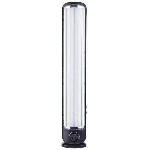 چراغ دستی آی سن مدل IE-L8048LA