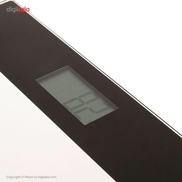خرید                                     ترازو دیجیتال هایتک مدل HI-DS42-C