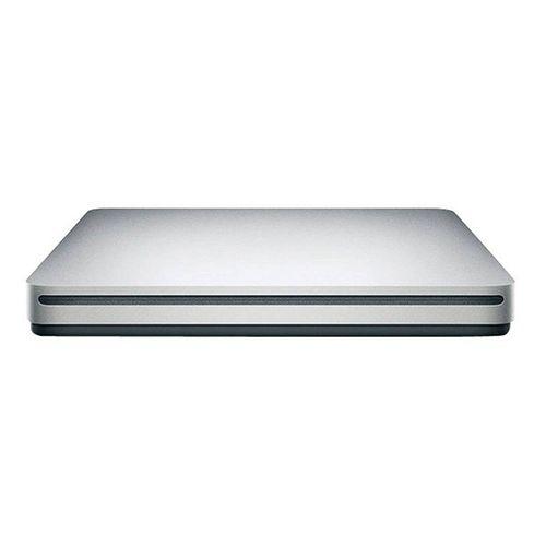 درایو DVD اکسترنال اپل مدل SuperDrive