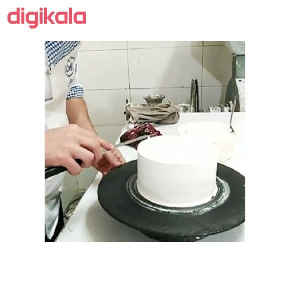 ابزار شیرینی پزی بهگز مدل 031 مجموعه 6 عددی main 1 8