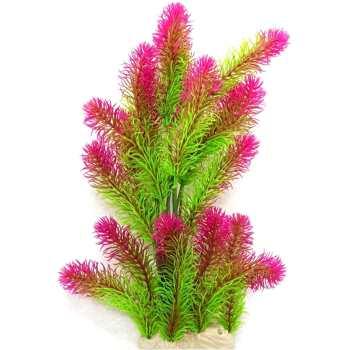 گیاه آکواریوم سوروم مدل 11463