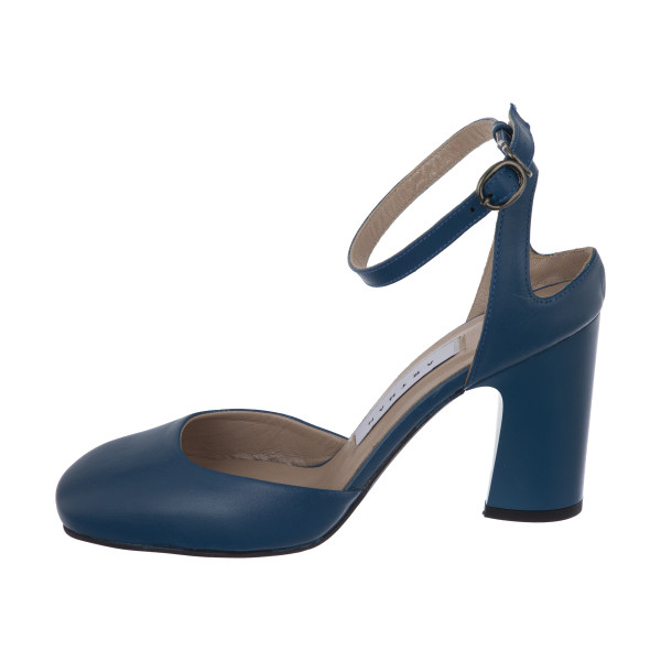 کفش زنانه آرتمن مدل Elvis 1-42205