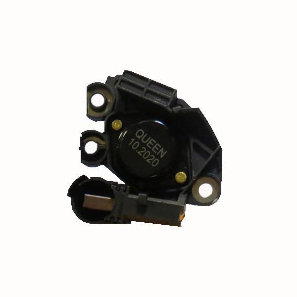 آفتامات دینام خودرو کویین مدل M521 مناسب برای پژو 405
