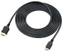 کابل HDMI به Mini HDMI مخصوص دوربین عکاسی و فیلمبرداری