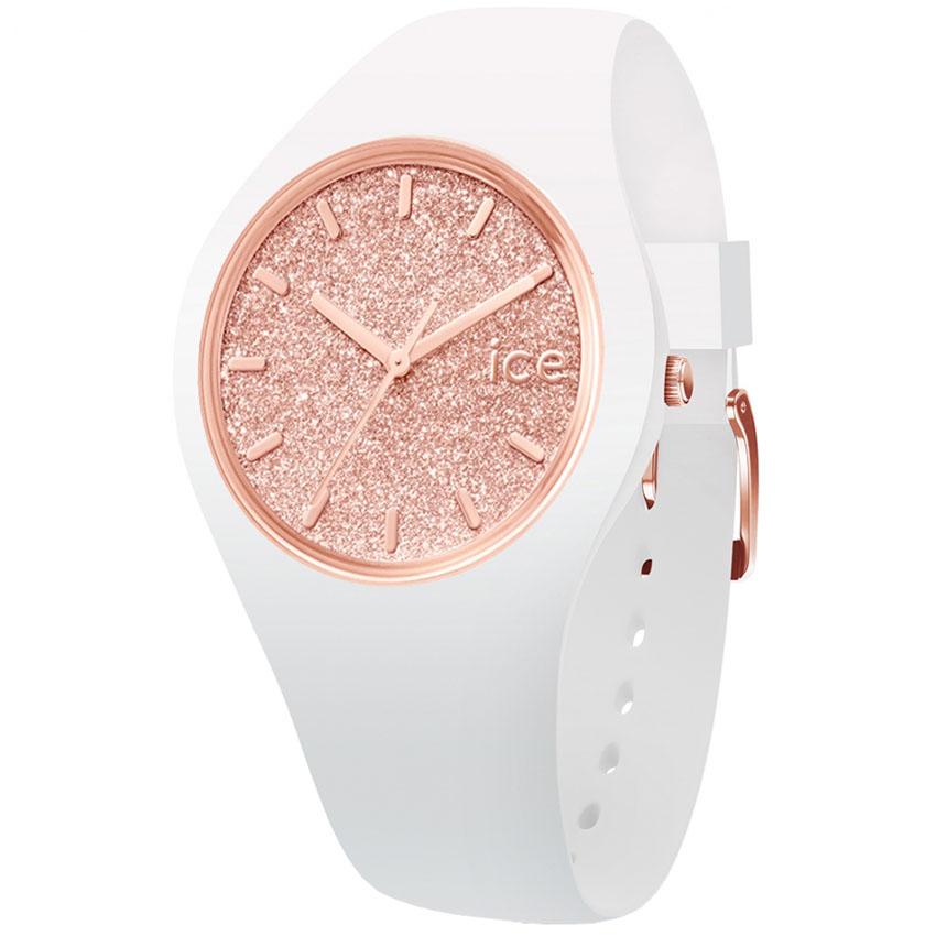 خرید و قیمت                      ساعت مچی  زنانه آیس واچ مدل 001343