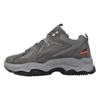 کفش کوهنوردی مردانه ویس من مدل CKO کد 8377