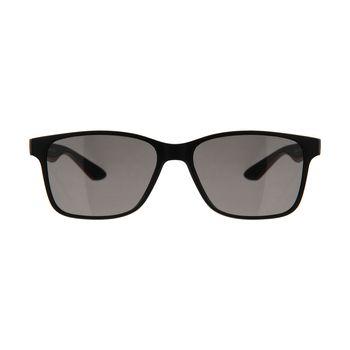 عینک آفتابی مردانه اوکیالی مدل sp4180C3