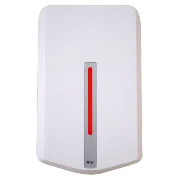 پمپ مایع دستشویی اتوماتیک مدل TGA-Rix1100