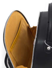 کوله پشتی زنانه دیویدجونز مدل 6275-3 -  - 17
