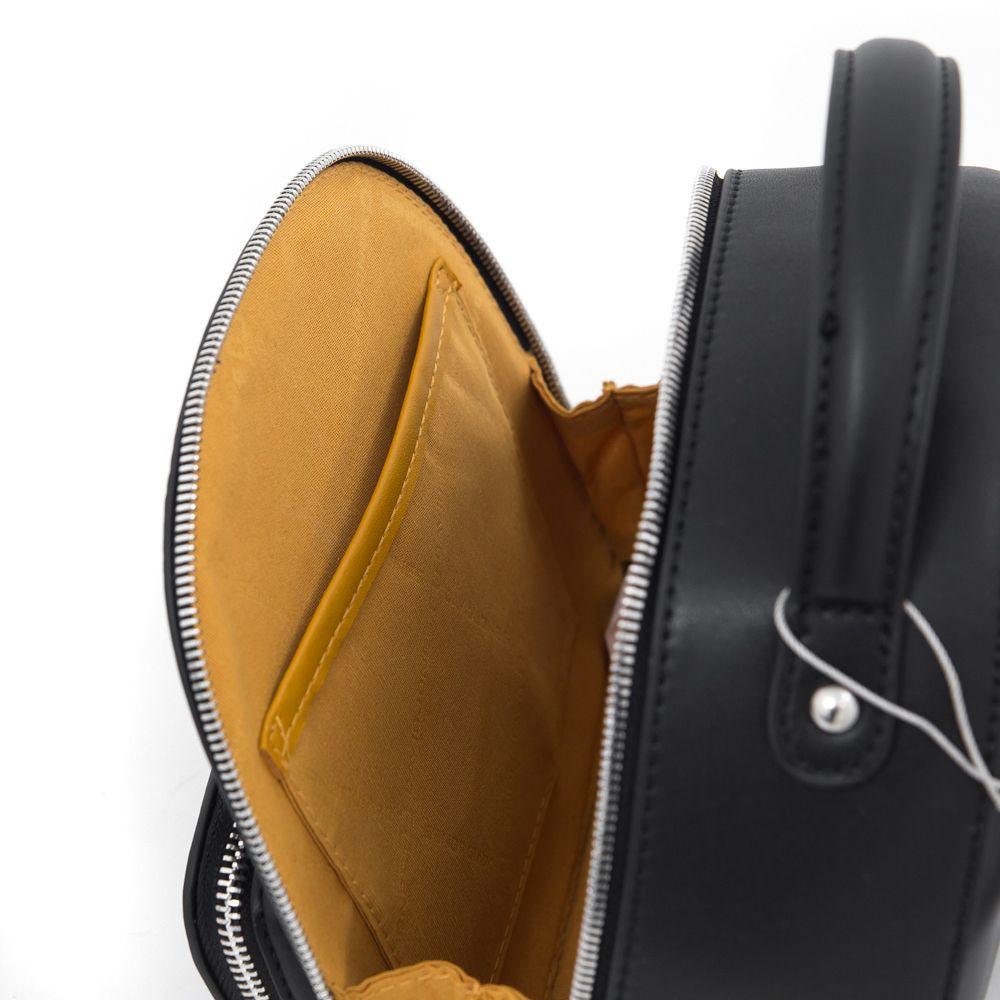 کوله پشتی زنانه دیویدجونز مدل 6275-3 -  - 18