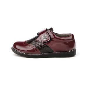 کفش پسرانه کد 1