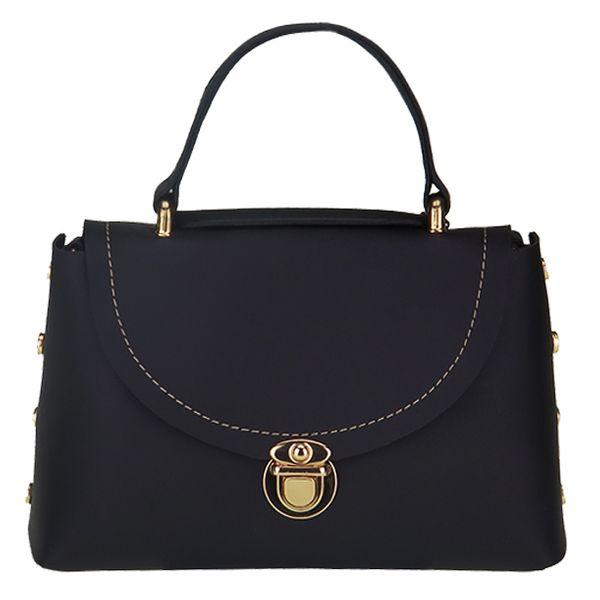 کیف دستی زنانه کد SG001
