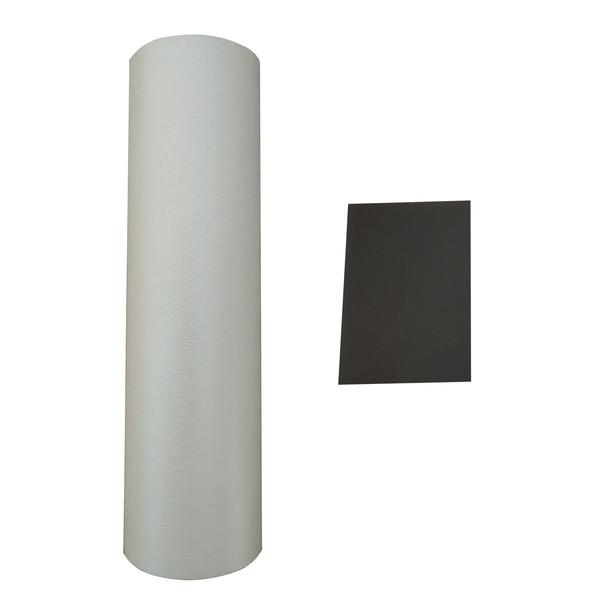 عایق پوسیدگی درب حمام و سرویس بهداشتی استار فویل ایران کد P150