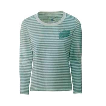 تی شرت زنانه اسمارا مدل  IAN 318563