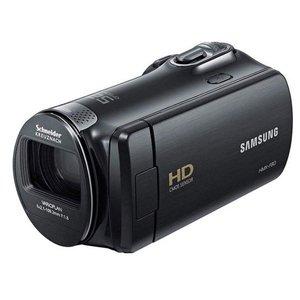 دوربین فیلم برداری سامسونگ مدل HMX_F80