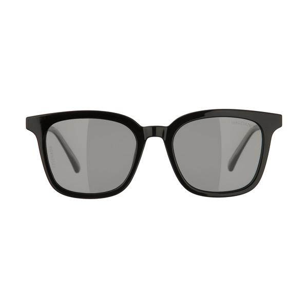 عینک آفتابی زنانه مارتیانو مدل t1979 c1