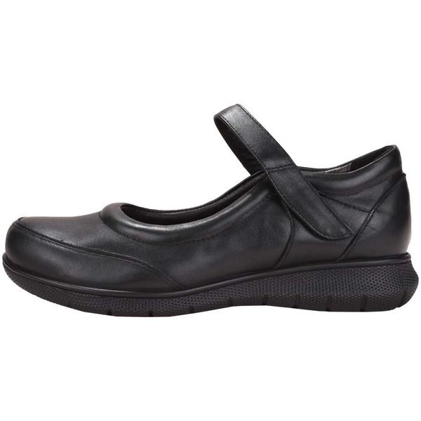کفش روزمره زنانه اورز مدل VANILLA