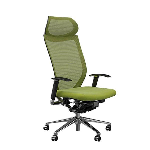 صندلی مدیریتی مدل 5516