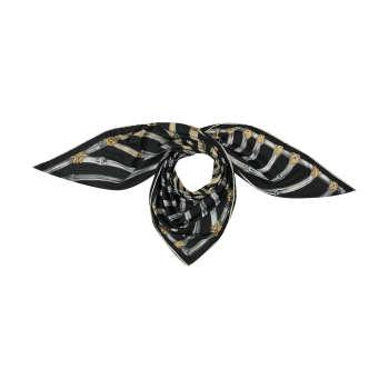 روسری زنانه میس اسمارت مدل 114306