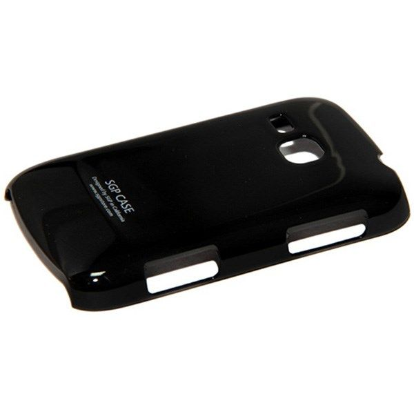 قاب موبایل اس جی پی مخصوص گوشی Samsung Galaxy S Advance