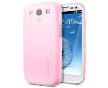 قاب موبایل اس جی پی مخصوص گوشی Samsung Galaxy S III