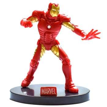 فیگور مارول سری اونجرز مدل Iron Man