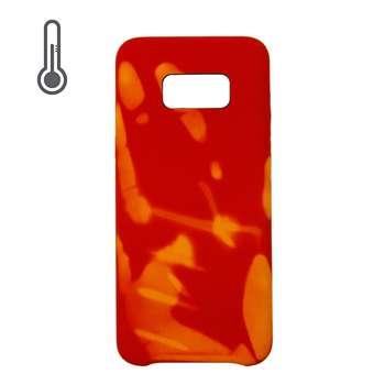 کاور حرارتی سومگ مناسب برای  سامسونگ   Galaxy S8 PLUS