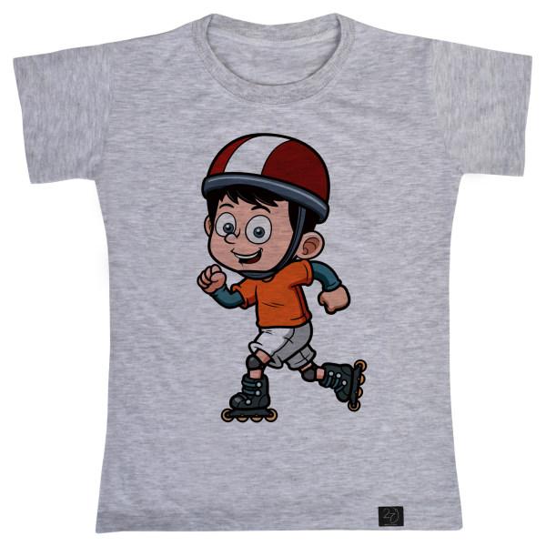 تی شرت پسرانه 27 طرح BOY کد V06