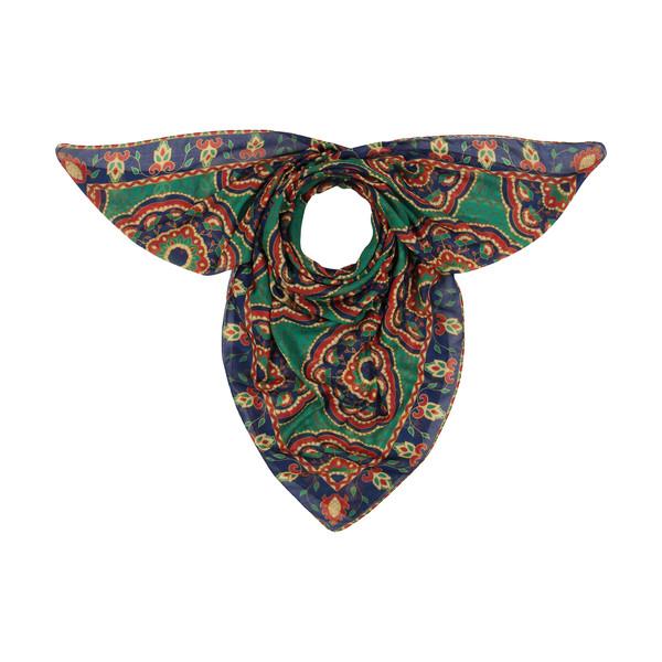 روسری زنانه میو مدل MSC168