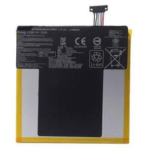 باتری تبلت مدل C11P1402 مناسب برای تبلت Fonepad 7 FE375CG