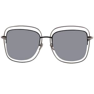عینک آفتابی واته مدل 2035SL