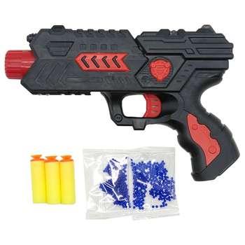 تفنگ اسباب بازی کیدتونز کد KTT-008