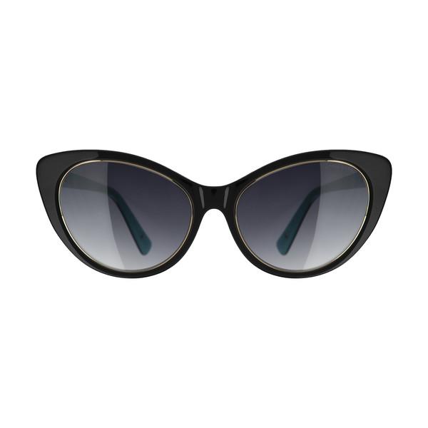 عینک آفتابی زنانه مایکل کورس مدل 201
