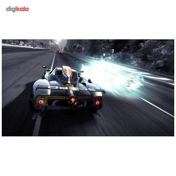 بازی Need For Speed Hot Pursuit مخصوص ایکس باکس 360 main 1 8