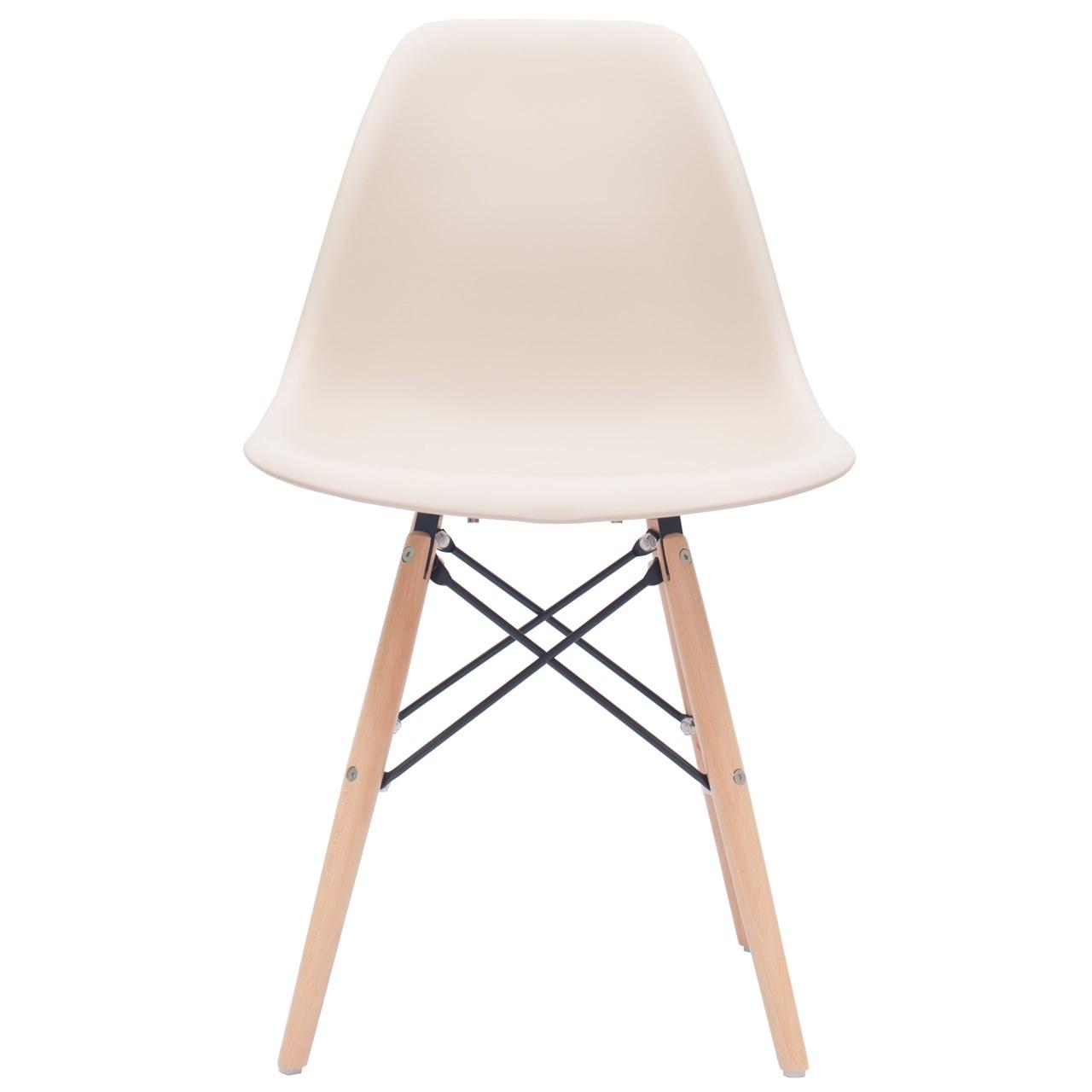 صندلی اداری باتیک مدل 130123