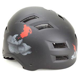 کلاه ایمنی اسکیت مدل MV01