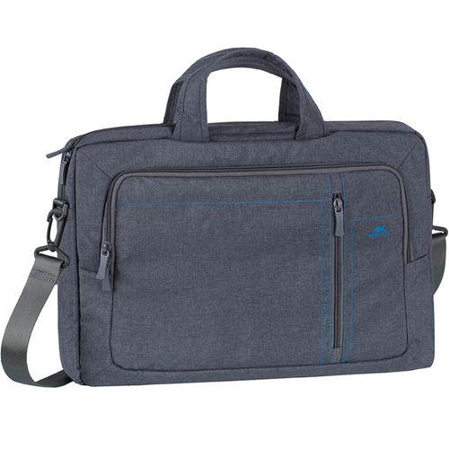 کیف لپ تاپ ریوا کیس مدل 7530 مناسب برای لپ تاپ 15.6 اینچی