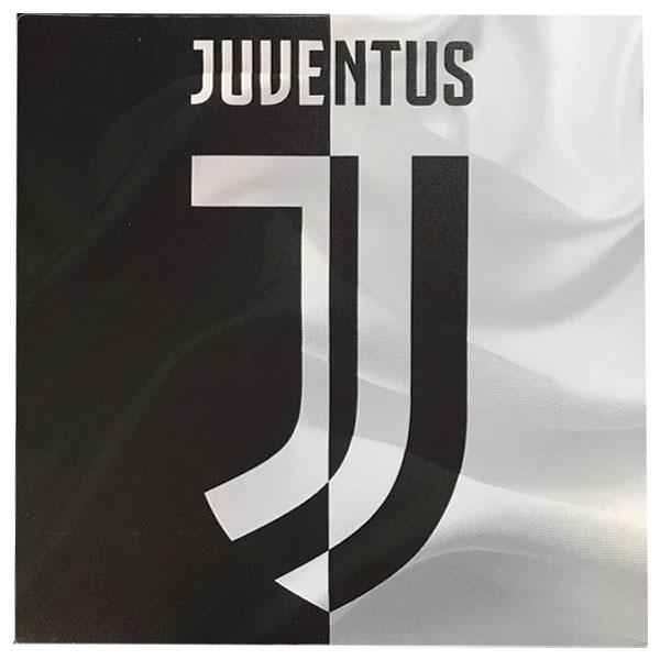 بررسی و {خرید با تخفیف}                                     برچسب پلی استیشن ۴ فت آیگیمر مدل Juventus                             اصل