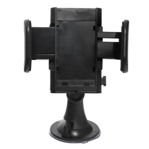 پایه نگهدارنده گوشی موبایل فلای مدل 2131-C