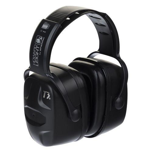 محافظ گوش هانیول مدل T3