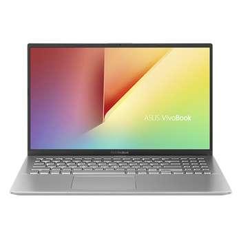 لپ تاپ 14 اینچی ایسوس مدل VivoBook A412FJ-EK301T