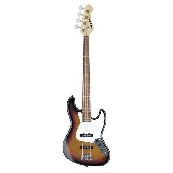 گیتار باس آریا مدل STB-JB 3TS