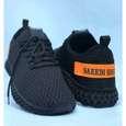 کفش مخصوص پیاده روی سعیدی کد Sa 304 thumb 2