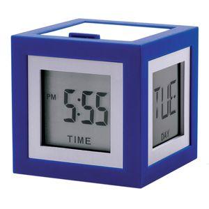 ساعت رومیزی لکسون مدل LR79B5