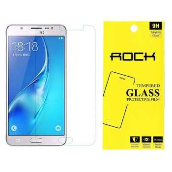 محافظ صفحه نمایش راک مدل 9H مناسب برای گوشی موبایل Samsung J510/J5 2016