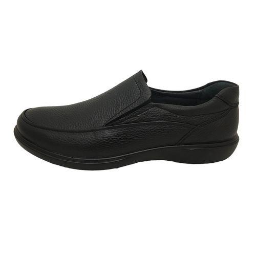 کفش راحتی مردانه البرز مدل بورسا 1149
