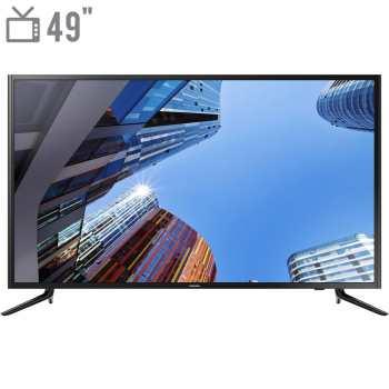 تلویزیون ال ای دی سامسونگ مدل 49M5860 سایز 49 اینچ | Samsung 49M5860 LED TV 49 Inch