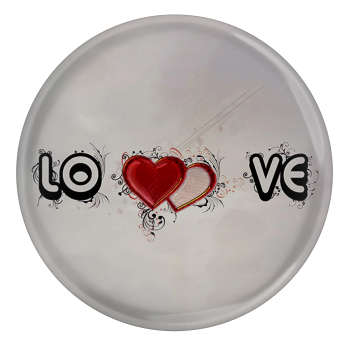 پیکسل طرح قلب و عشق مدل S3148