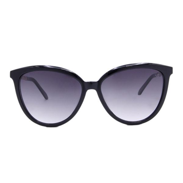 عینک آفتابی وینتی مدل 9918 -BK