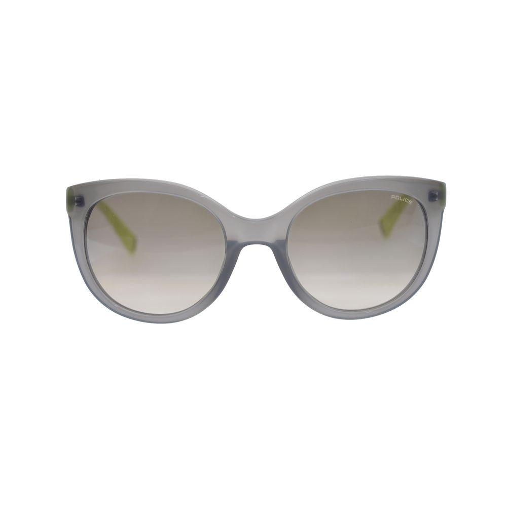 عینک آفتابی زنانه پلیس مدل SAVAGE-SPL408